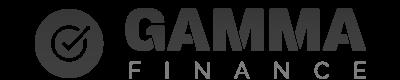 Gamma Finance