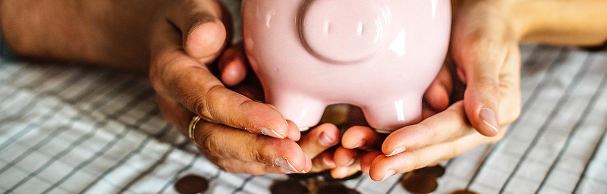 Co stanowi problem w oszczędzaniu?